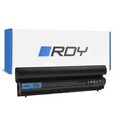 FRR0G RFJMW KFHT8 J79X4 Akku für Dell Latitude E6120 E6220 E6230 E6320 E6330
