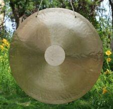 40 cm CHAO LUO Gong ORIGINAL TAM TAM GONG