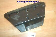 Yamaha YZF R1 RN04 2000-2001 Spritzschutz vorne am Zylinderkopf klein ww17