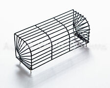 Protective Cage For The HI-30 Valve Amplifier   FREE UK Delivery   NEW