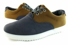 new style b9bbf 3d983 adidas Leather Narrow (C, B) Shoes for Men   eBay