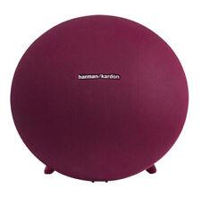 Harman Kardon Onyx Studio 3 rot tragbarer Bluetooth-lautsprecher Boxen