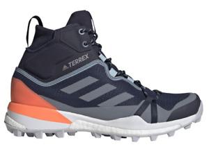 Adidas Terrex Skychaser LT Mid Gore-Tex (FV5756) Trekking Trail NEU OVP