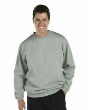 JBS Fleece Jumpers for Men