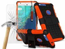 Étuis, housses et coques etuis, pochettes ALCATEL ONETOUCH pour téléphone mobile et assistant personnel (PDA)