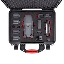 HPRC Case 2400 für Mavic Pro black