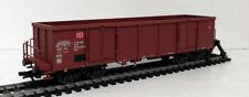 LILIPUT H0 235601 – CARRO MERCI Eaos051 – DB AG Ep. V