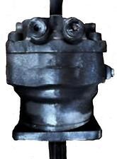 Kawasaki Excavator M2X210 CHB Hydrostatic Swing Motor