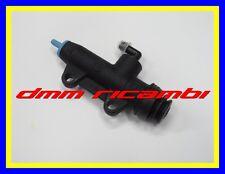 Pompa Freno posteriore Brembo APRILIA RS 125 92>05 RS125 Extrema Replica SP
