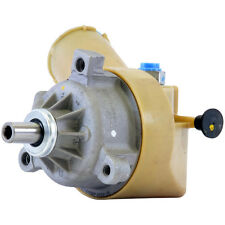 ACDelco 36P1216 Remanufactured Power Steering Pump