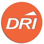 DRI Sleeper Bedwetting Alarms