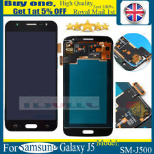 For Samsung Galaxy J5 LCD Display Touch Screen Digitizer SM-J500FN Replacement