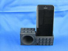 """Callstel Stromfreier Soundverstärker """" Baustein """" für iPhone 3 4 5"""