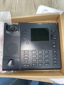 Mitel Aastra 6867i Ip Telephone