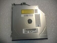 Dell XPS 710 HLDS GSA-H73N New