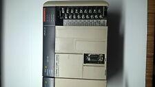 PLC OMRON CQM1-CPU41-EV1 OK TESTED