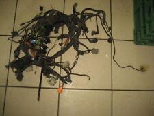 Cableado eléctrico BMW para motos