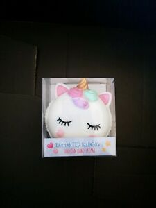 Unicorn Hand Cream  Lovely Pot 15ml