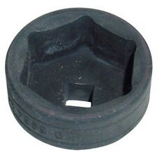 GearWrench 3934D 36mm Oil Filter Cap Wrench