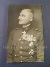 118427 Fotoalbum Infanterie Regiment 2, LIR 2, Tannenberg Mlawa Przedkocin TOP