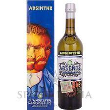 Absente Absinthe   GB 55,00 % 0.7 l