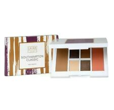 Laura Geller Southampton Classic 6 Color Face Palette Limited Edition NIB