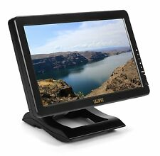 Lilliput FA1011-NP/C/T Touch Screen Monitor