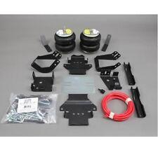 Firestone 2377 Air Springs Bags Ride-Rite Rear Ford E-450 Econoline Kit