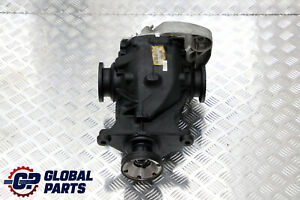 BMW X5 Series E53 3.0d 4.6is Rear Differential Diff 3,91 Ratio 7524892 WARRANTY