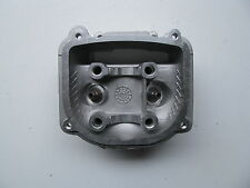 New Chinese 125cc 150cc scooter Cylinder head with gasket no vavle Jonway Znen