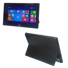 Microsoft Surface Pro Tablet Core i5 1.70GHz 64GB SSD Webcam Windows 10 Laptop