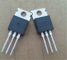 2Pcs Rf/Vhf/Uhf Transistor Motorola TO-220 MRF477 Mrf 477 US Stock n
