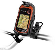 RAM EZ-Strap Handlebar Mount for Garmin eTrex 10, 20, 30