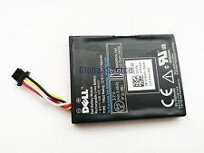 Genuine Dell T40JJ 70K80 H132V Battery For PERC RAID H710 H710P H730 H810 H830