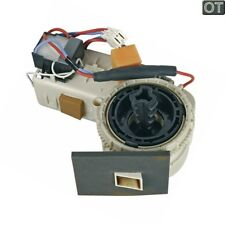 Grinder Complete Bosch 12004458 Original for Coffee Machine Replacement 00650664
