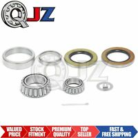 House Bearing Kit Lm67048 Lm67010 Wb125-0700
