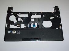 Palmrest for Toshiba Laptop