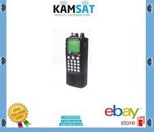 AOR AR-8200 MK3 Broadband scanner wideband 0.5-3000MHz PMR CB RADIO AIRBAND USB