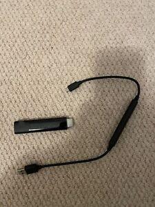 Roku Streaming Stick+ Digital Media Streamer (3810R)