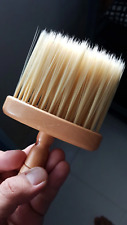 Hair Cutting Duster Neck Face Soft Brush Professional Salon Stylist Barber Tools