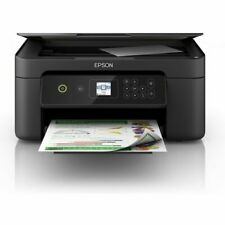 Epson Expression Home