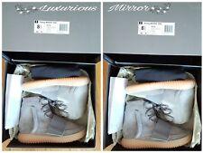Adidas Yeezy Boost 750 Glow In The Dark Light Grey Gum BB1840 Sz 8.5