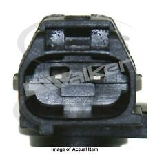 New Genuine WALKER Crankshaft Pulse Sensor 235-1391 Top Quality