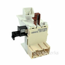 Hotpoint Replacement Dishwasher Power Switch Genuine