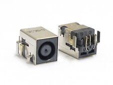 NEW  DC POWER JACK SOCKET for Dell Studio 1569 15z Vostro 3550 3555