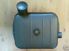 Reservetank für Unimog 404 NEU Kraftstofftank