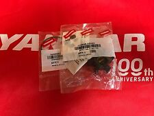 Kit Yanmar 128990-42200 Impeller X0506597-01 Oring  Genuine 2GM20F, 3GM30F YEU