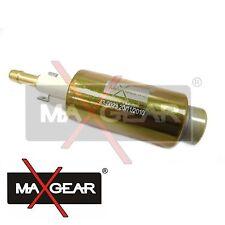 Kraftstoffpumpe CITROËN FORD FORD USA FSO JEEP 13606/MG 43-0023
