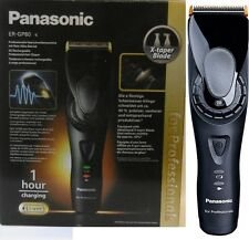 Panasonic ER GP80 Profi Haarschneider Haarschneidemaschine