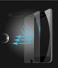 Anti Blue Tempered Glass for iphone 7